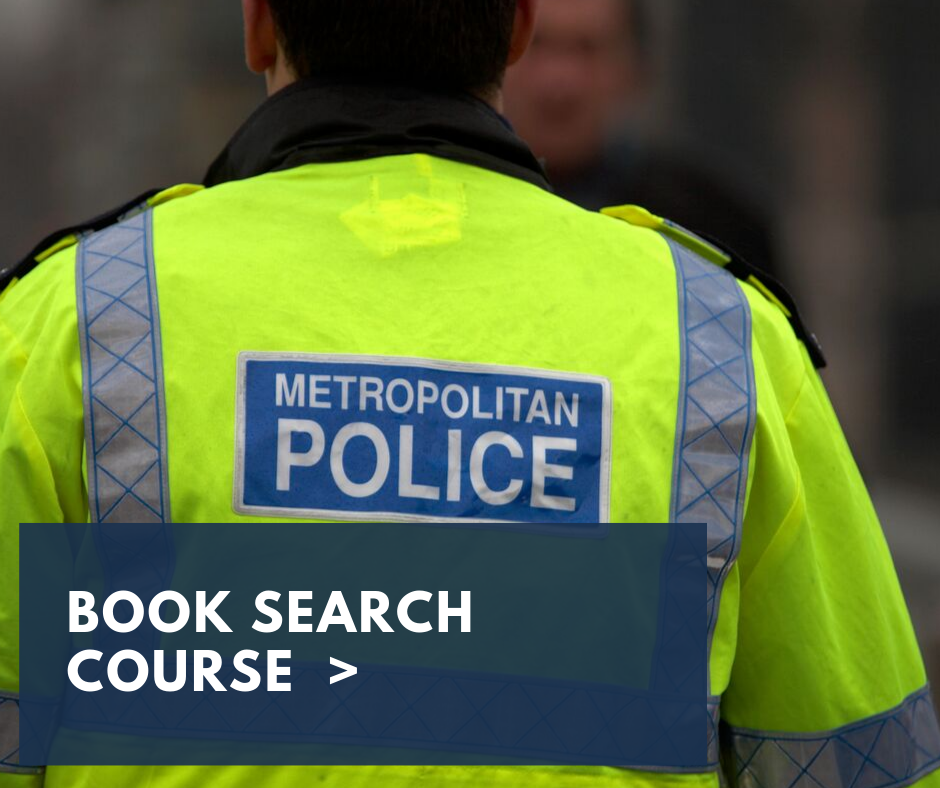 book search assessment course